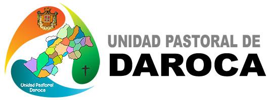 Unidad Pastoral de Daroca